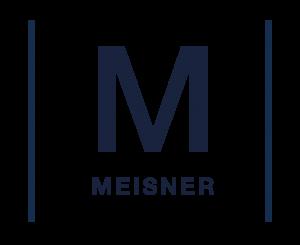 Meisner