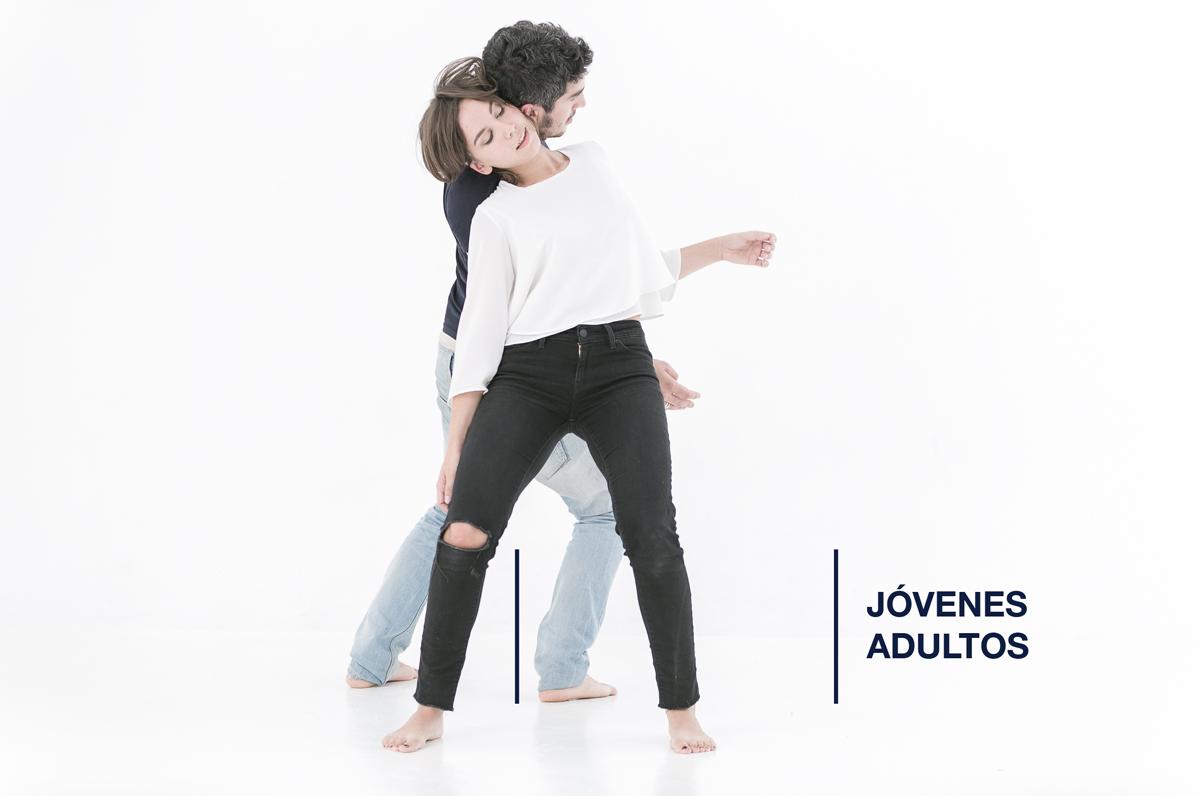 ja-cartel
