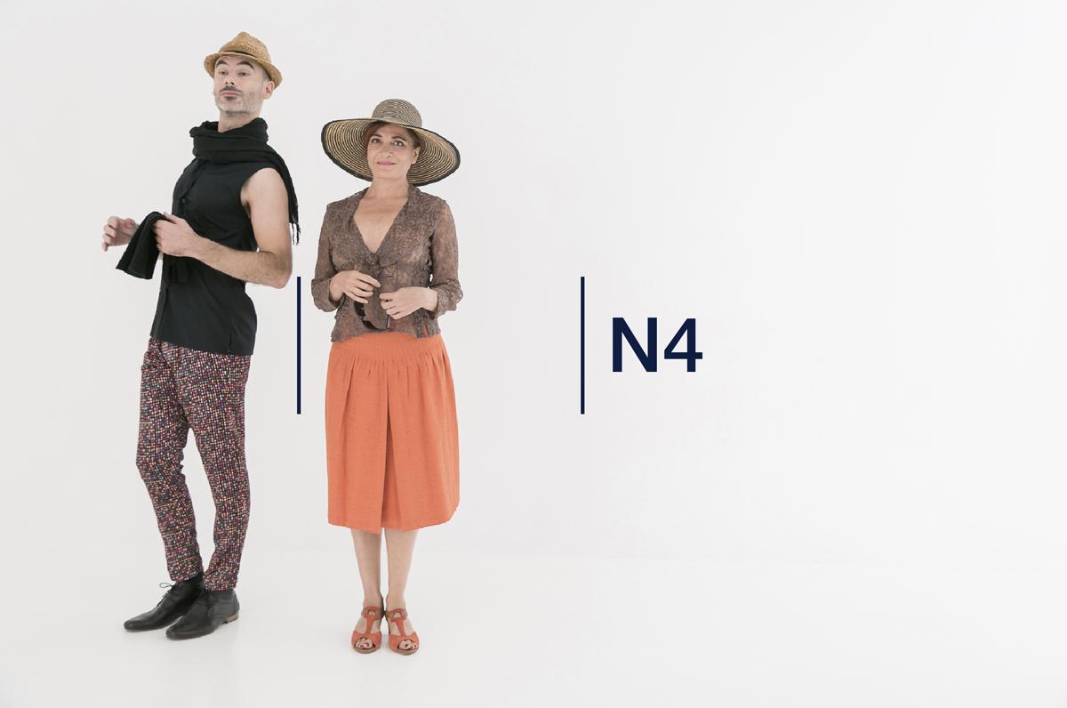 n4-cartel