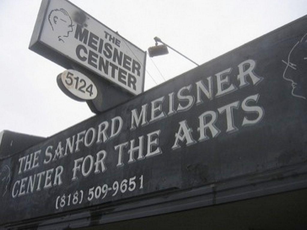 Técnica Meisner para actores