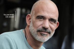 Taller de introducción a la técnica de interpretacion-teatro Meisner Por Javier Galito-Cava